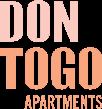 don togo apartments